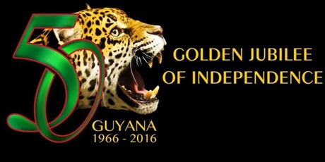 guyana-heritage
